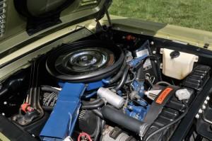 500KR-engine-large