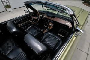 500KR-interior-large
