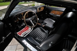 Boss429-interior-large