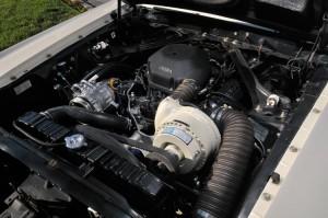GT350-SC-engine-large
