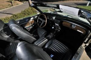 GT350-SC-interior-large