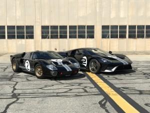 GT40_7242
