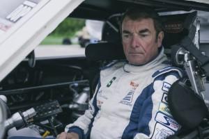 William Deary Race Prep