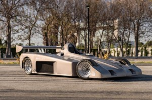 shelby-can-am-13-740x492