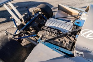 shelby-can-am-17-740x495