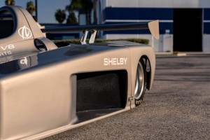 shelby-can-am-19-740x494