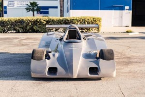 shelby-can-am-4-740x494