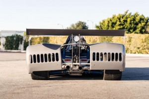 shelby-can-am-6-740x492