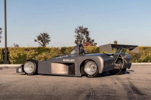 shelby-can-am-7-740x493