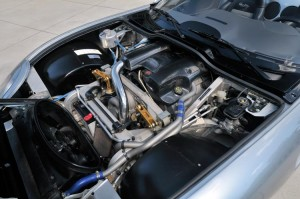 ss1-engine-large