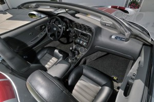 ss1-interior-large